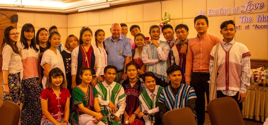 BEAM_Students.jpg