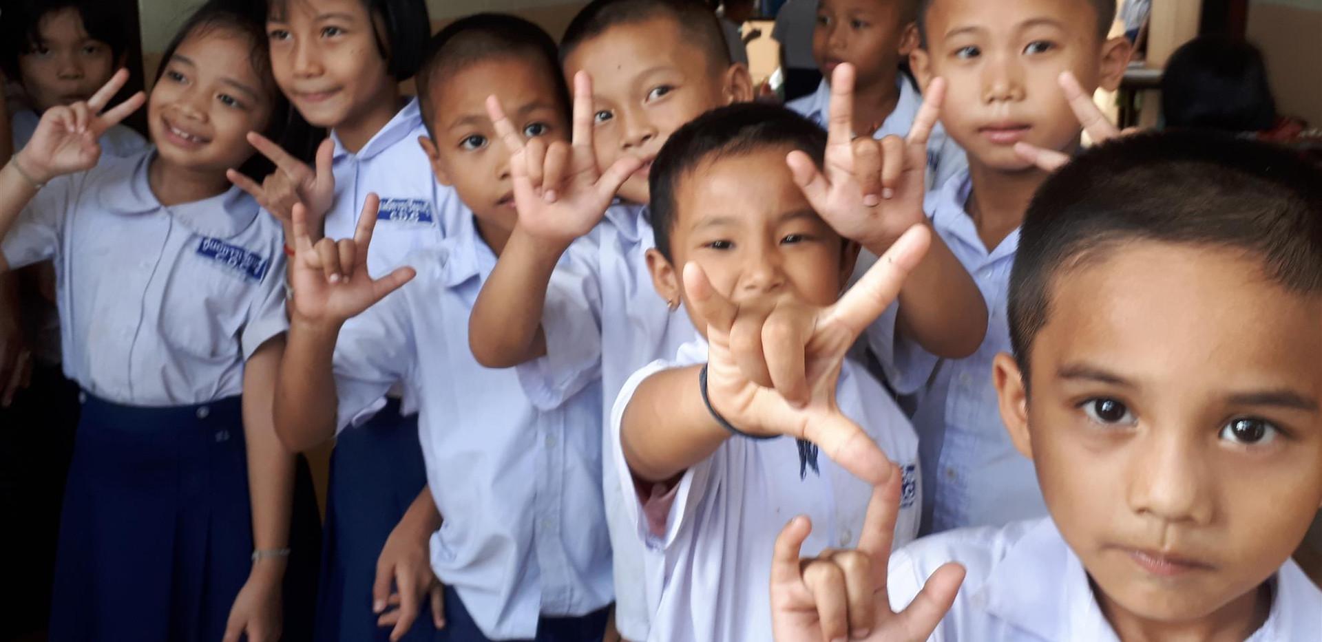 MTC-Nursery-Kids.jpg