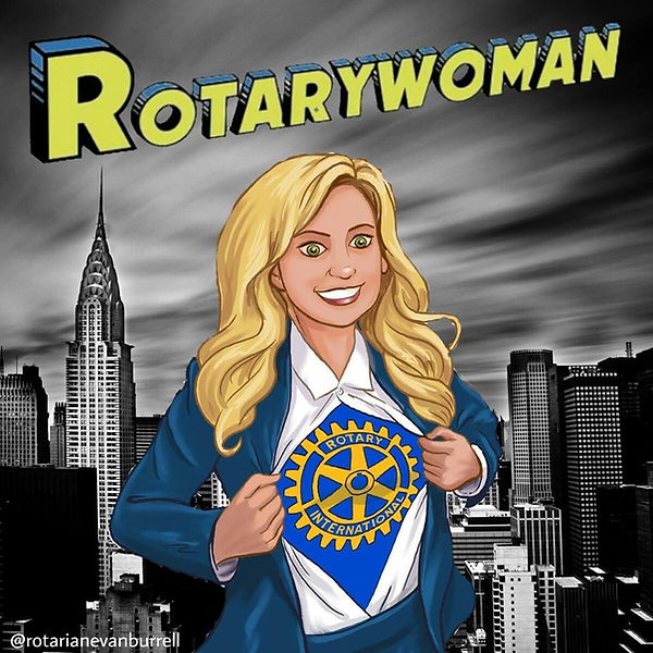 RotaryWoman.jpg