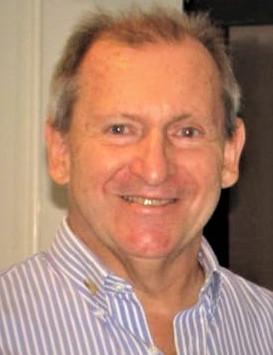 The Bob Carroll Memorial BEAM Scholarship Fund
