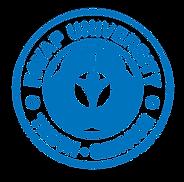 logo-eng-1024x1013.png