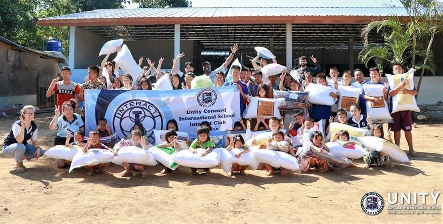 UCIS-at-orphanage.jpg