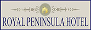 Peninsula_Website_Ad_189x60.jpg