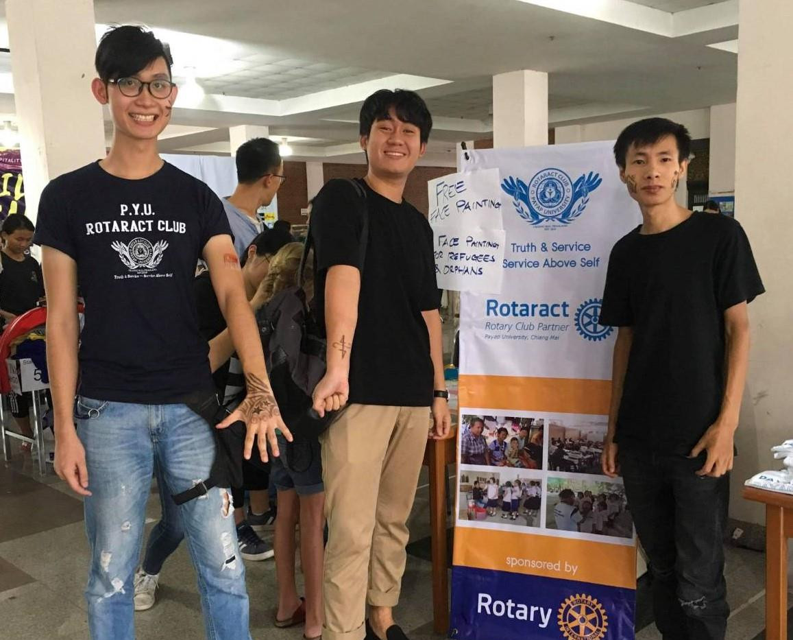 Oct-Rotaract-4.jpg