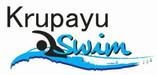 Kru-Payu-logo.jpg