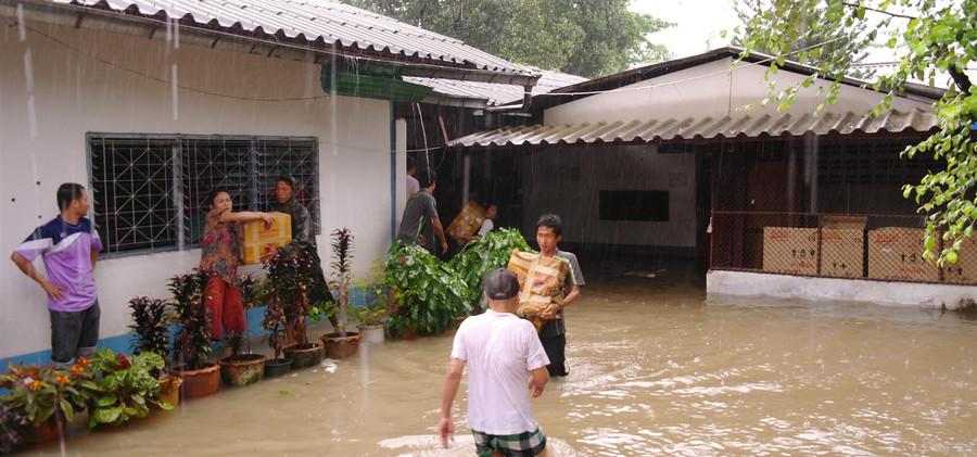 flooding-in-MTC.jpg