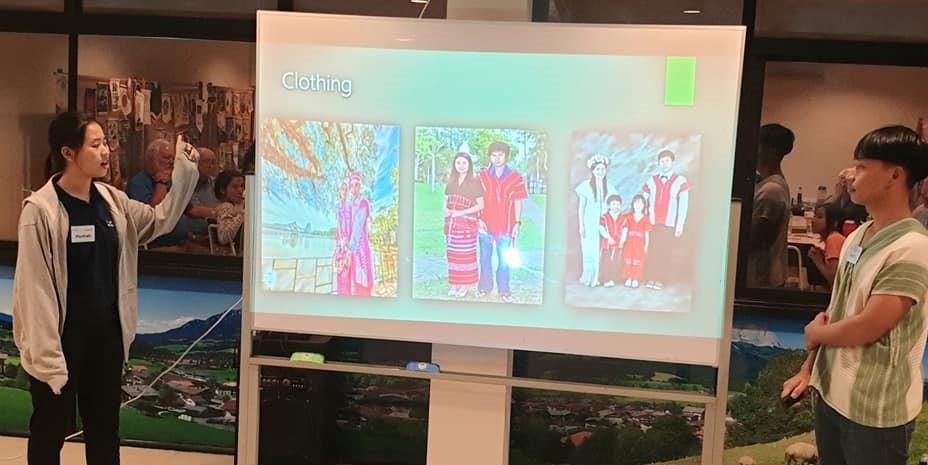 BEAM-students-presenting.jpg