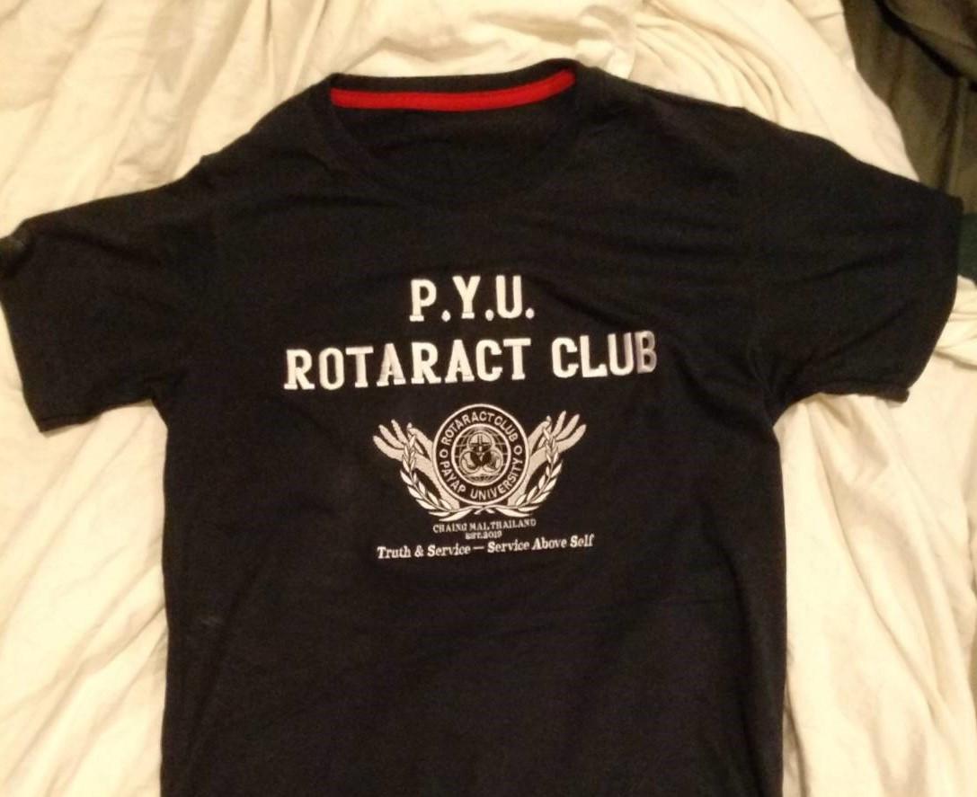Oct-Rotaract-1.jpg