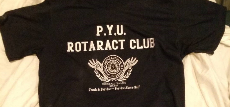 Oct-Rotaract-1.jpg