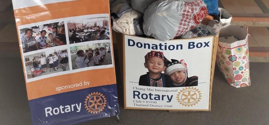 Rotaract-December.jpg