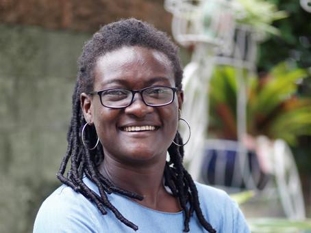 BEAM: Good News from Africa