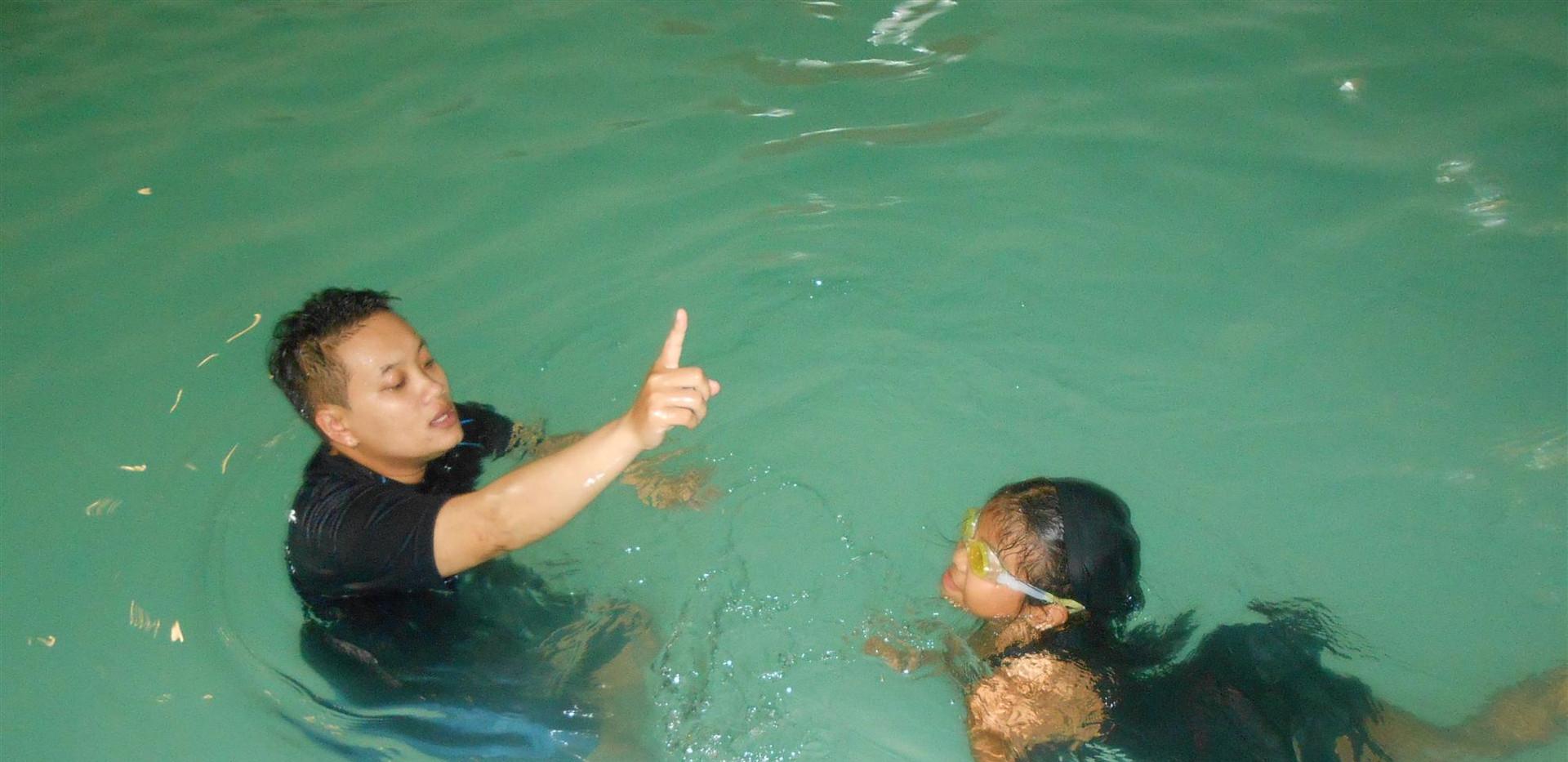 Rotary-June-swim-1 (1).jpg