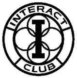 Interact Activity in February