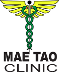 Update for the Mae Tao Clinic