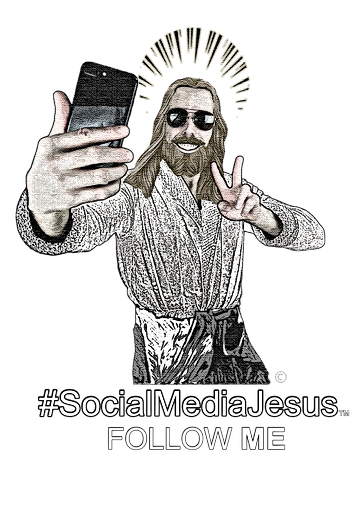 Social Media Jesus Photoshop.png
