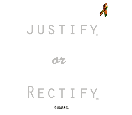 rectify 2 copy.png
