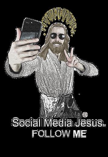 Social Media Jesus.png