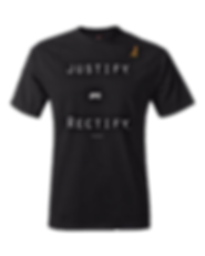 rectify shirt Cleaner 2.png