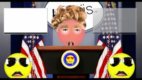 Hellojis Commercial - Making emojis great again
