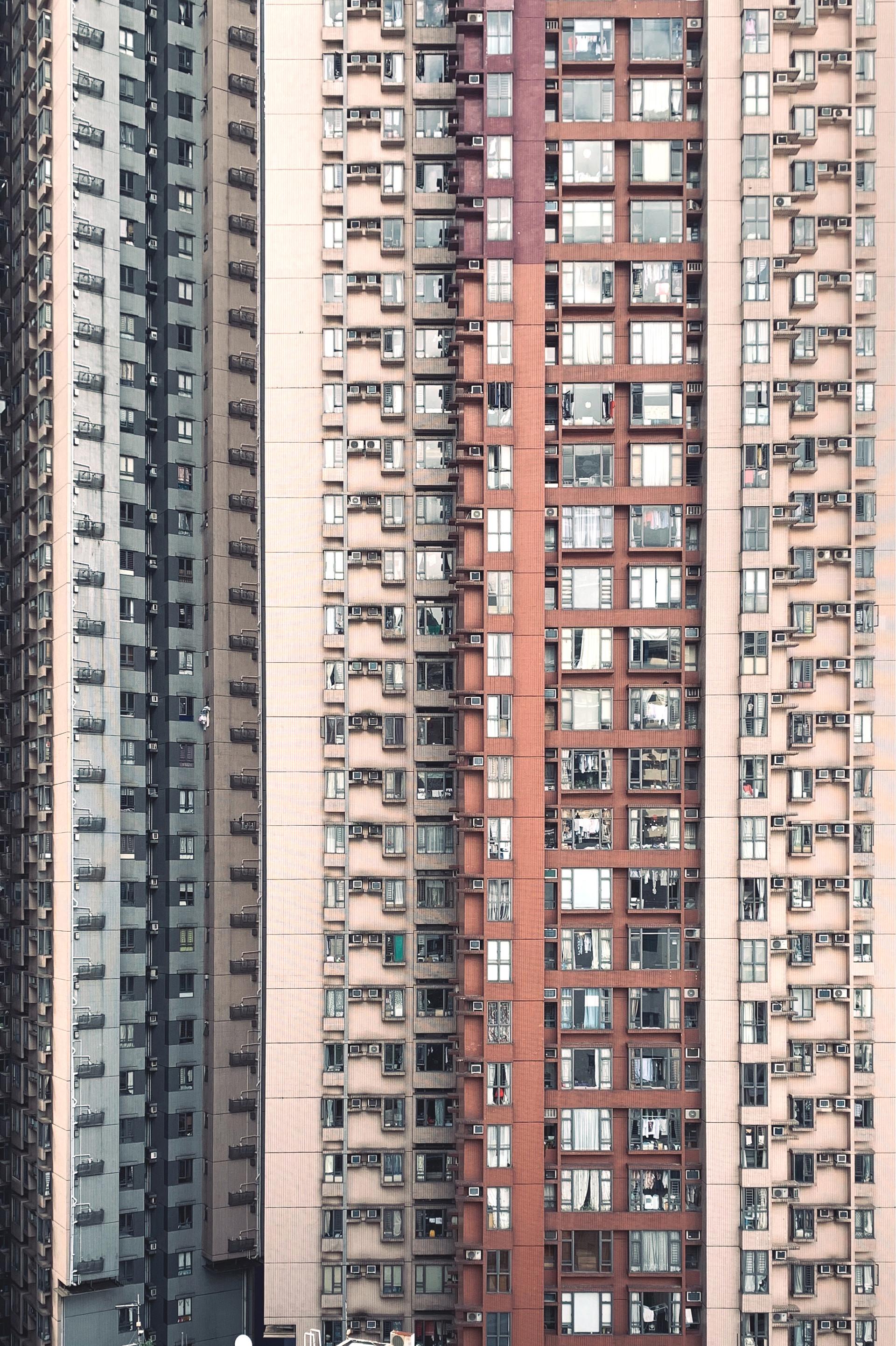 Hong Kong   © Christian Baumgarten