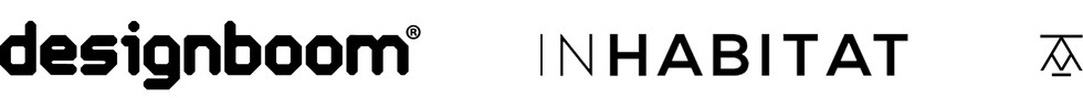 designboom  | inhabitat | trendagencymove