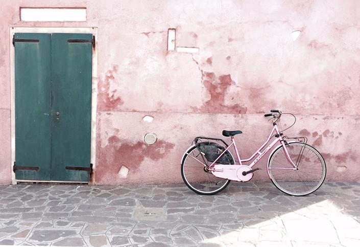 Venice | © Christian Baumgarten