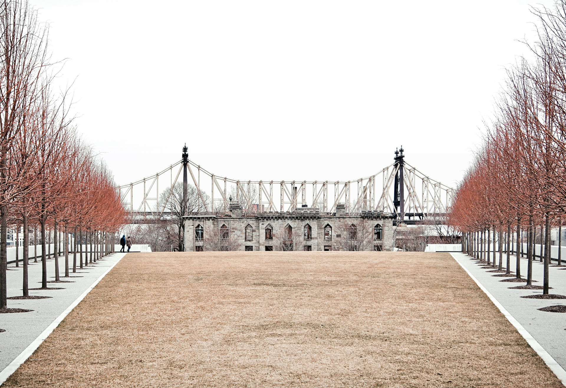 New York City | © Christian Baumgarten