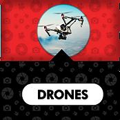 DRONES re.png