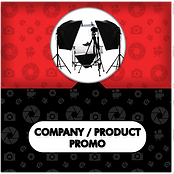 product promo re.png