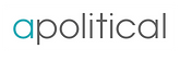 apolitical.png