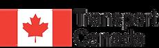 tc-logo-1.png