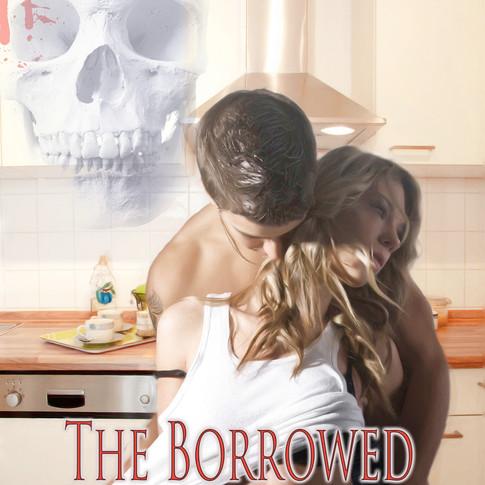 The Borrowed Kitchen