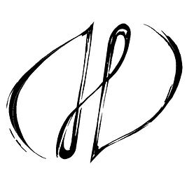 Hypnosynnytys logo.png