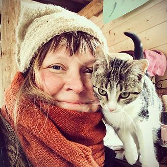 malla ja kissa Kristalli.jpeg