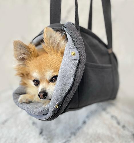 お抱えバッグ