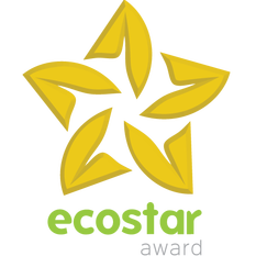 Support our local EcoStars!
