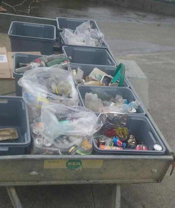 community-clean-up-5.jpg