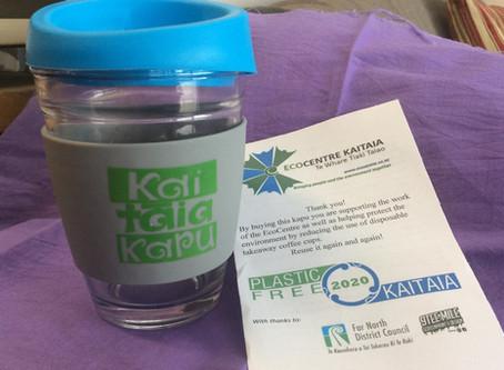 Kai-Tāia Kapu coming soon!