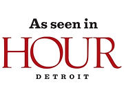 As-Seen-In-Hour-Detroit-logo.jpg