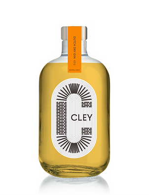 CLEY Whisky fles 04.png