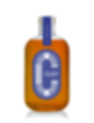 CLEY Single Malt 40%_wit_01.png
