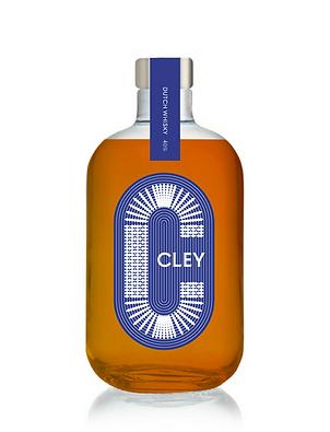 CLEY Single Malt 40%_wit_01.png