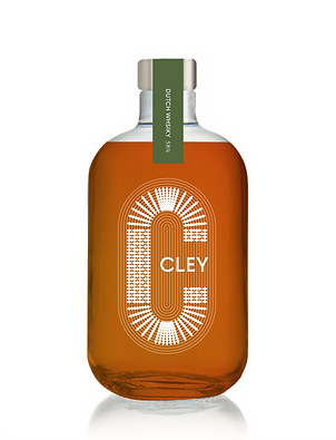 CLEY Whisky fles 05.png