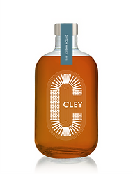 CLEY Whisky fles 06.png