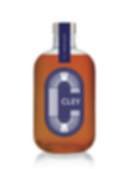 CLEY Single Malt 52%_wit_01.png
