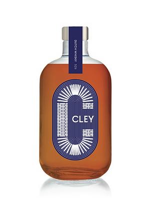 CLEY Single Malt 52%_wit_01.png