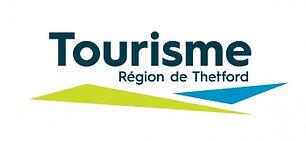 tourisme region thetford.jpg