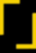 BCTQ_Logo_Acronyme_Couleur_rgb.png