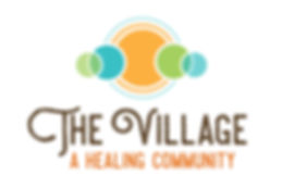 The_Village_color_logo.jpg