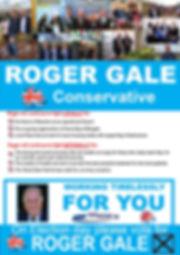 thumbnail_Roger Gale Leaflet- Website-pa